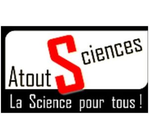 Image-Atout-sciences
