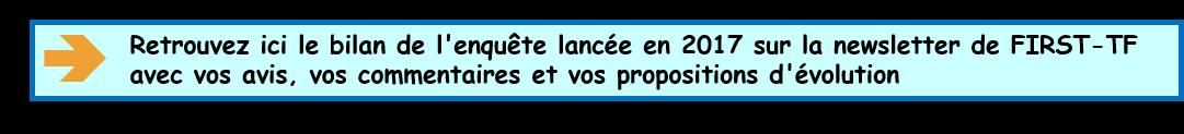 Pastille-Enquete-NL