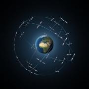 Lexique GNSS