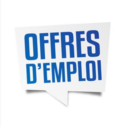 image_offres_emploi