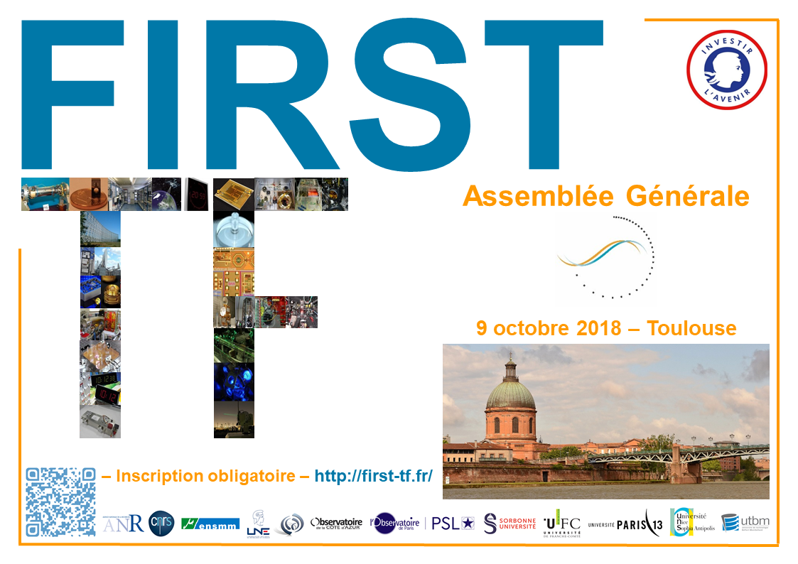 FIRSTTF_AG2018_affiche