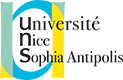 Université Nice Sophia Antipolis